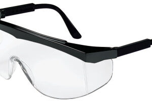 MCR Safety Stratos® Spectacles