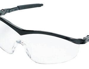 MCR Safety Storm® Protective Eyewear
