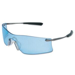 MCR Safety Rubicon Protective Eyewear