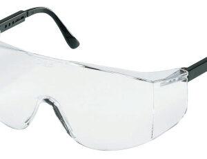 MCR Safety Tacoma® Protective Eyewear