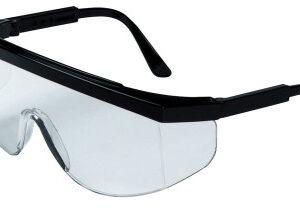 MCR Safety Tomahawk® Protective Eyewear