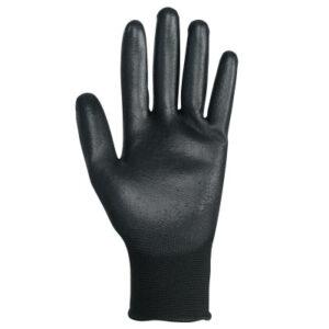 Kimberly-Clark Professional KleenGuard® G40 Polyurethane Coated Gloves