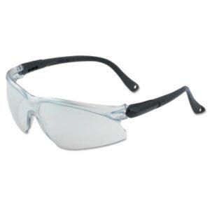 Jackson Safety V20 Visio Safety Eyewear