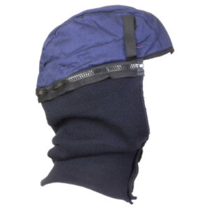 Jackson Safety 325 Ultra Winter Liners