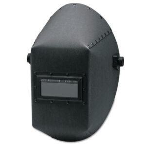 Jackson Safety WH20 411P Fiber Shell Welding Helmet