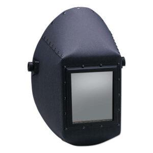 Jackson Safety WH20 451P Fiber Shell Welding Helmet