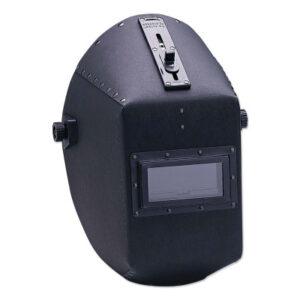 Jackson Safety WH20 490P Fiber Shell Welding Helmet