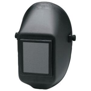 Jackson Safety WH10 951P Passive Welding Helmet