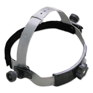 Jackson Safety Welding Helmet Headgear