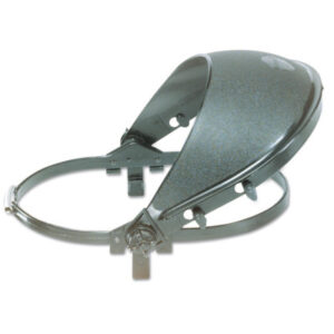 Jackson Safety Cap Mount Adapters for Non-Slotted Safety Cap