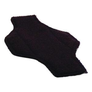 Jackson Safety Cloth Sweatbands