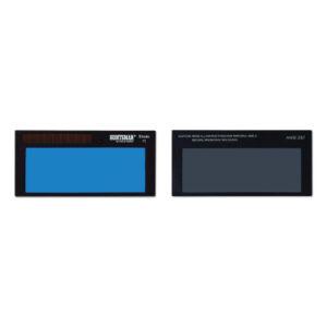 Jackson Safety W30 Solera Fixed Shade 11 Auto-Darkening Filters