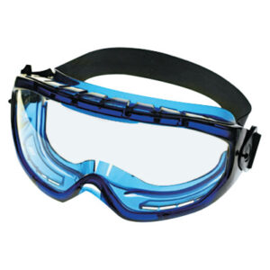 Jackson Safety V80 MONOGOGGLE XTR Goggles