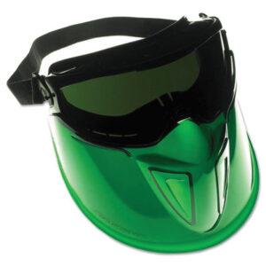 Jackson Safety V90 SHIELD Goggles