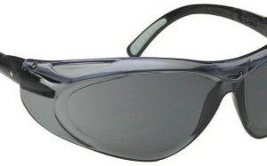 Jackson Safety V20 EnVision Safety Eyewear