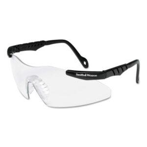 Smith & Wesson® Magnum® 3G Safety Eyewear