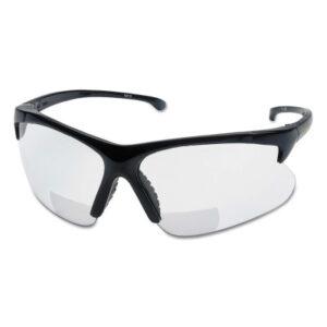 Smith & Wesson® V60 30-0* RX Safety Eyewear