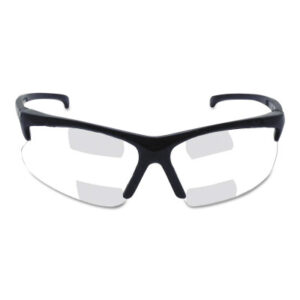 Smith & Wesson® V60 30-06 Dual Readers Safety Eyewear
