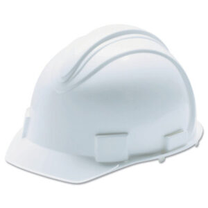 Jackson Safety CHARGER* Hard Hats