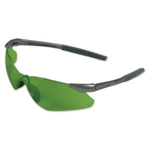 Jackson Safety V30 Nemesis VL Safety Eyewear