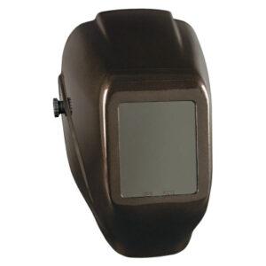 Jackson Safety WH10 HLX 100 Passive Welding Helmet