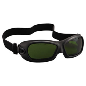 Jackson Safety V80 WILDCAT Goggles