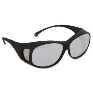 Jackson Safety V50 OTG Safety Eyewear