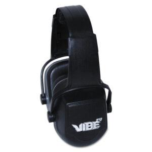 Jackson Safety H70 VIBE* Earmuffs