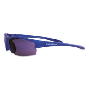 Jackson Safety Equalizer Safety Eyewear