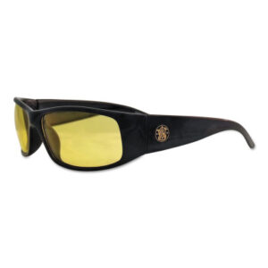 Smith & Wesson® Elite® Safety Eyewear