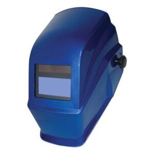 Jackson Safety WH40 Nitro* Variable Auto-Darkening Filter