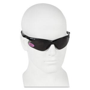 KleenGuard®  V60 Nemesis RX Safety Eyewear