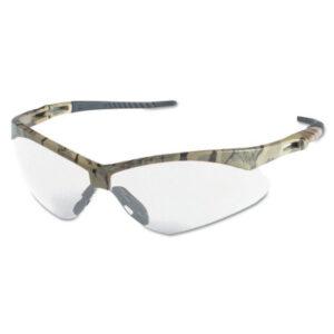KleenGuard®  V30 Nemesis Safety Eyewear