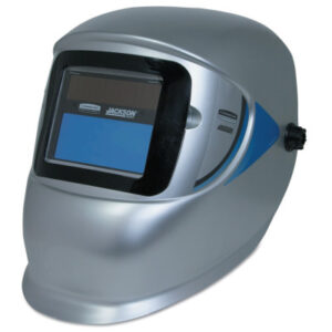 Jackson Safety WH40 Element* Variable Auto-Darkening Filter