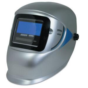Jackson Safety WH30 Element* Fixed Shade 10 Auto-Darkening Filter