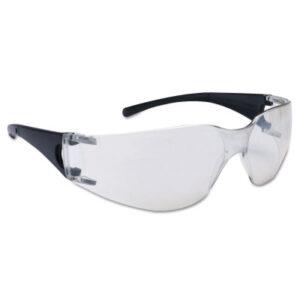 Jackson Safety V10 Element Safety Eyewear