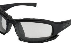Jackson Safety V50 Calico Safety Eyewear