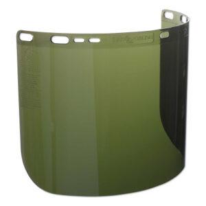 Jackson Safety F50 Polycarbonate Special Face Shields