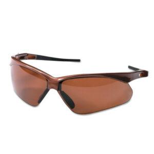 Jackson Safety V30 Nemesis Polarized Safety Eyewear