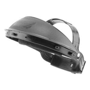 Jackson Safety HDG10 Face Shield Headgear