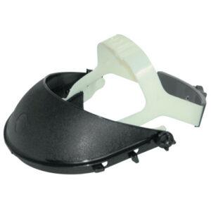 Jackson Safety 170SB Headgear