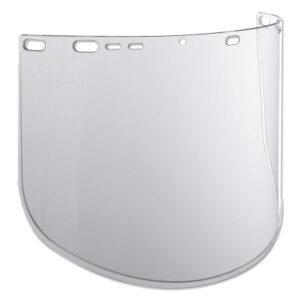 Jackson Safety F40 Propionate Face Shields