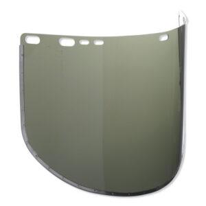 Jackson Safety F30 Acetate Face Shields