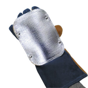 Best Welds Back Hand Pads