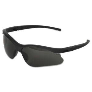 Jackson Safety V30 Nemesis S Safety Eyewear