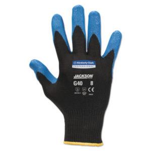 Jackson Safety Safety* G40 Nitrile* Foam Coated Gloves