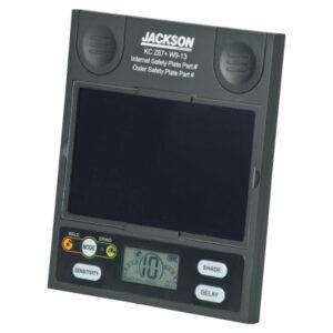 Jackson Safety Insight Variable Auto-Darkening Filters