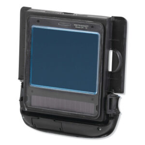 Jackson Safety W50 Executive 3-N-1 Variable Auto-Darkening Filters