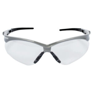 Kimberly-Clark Professional V30 Nemesis Safety Glasses