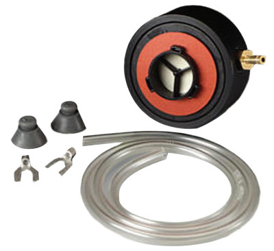 3M Personal Safety Division Quantitative Fit Test Adapters
